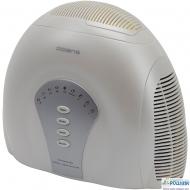 Ионный очиститель воздуха POLARIS на 30 кв.м.