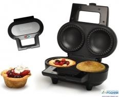 Аппарат для приготовления пирогов Tristar SA-1124