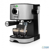 Кофеварка Tristar CM-2275 Espresso machine