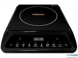 Индукционная плита Hilton 1500 Вт