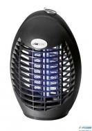 Лампа от насекомых Clatronic до 20 кв.м.