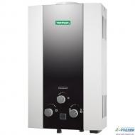 Газовый проточный водонагреватель TERMAXI JSD 20-WG-A1
