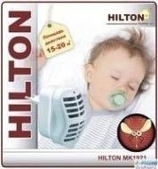 Уничтожитель насекомых HILTON до 20 кв.м.