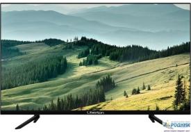 Телевизор Smart  TV LIBERTON 32 HD