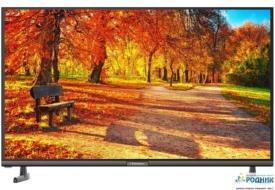 Телевизор LIBERTON 32 дюйма HD