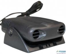 Ионизатор воздуха для автомобиля ZENET XJ-801