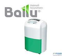 Осушитель воздуха Ballu на 50 кв.м. + подарок