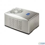 Мороженица автоматическая VIMAR VIC-1599A