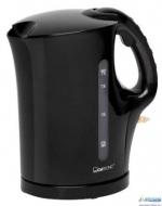 Чайник Clatronic WK 3445