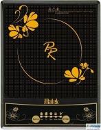 Электроплита индукционная PHILIPPE RATEK PR - HT 2008