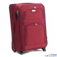 9ae567ee1866 Купить чемодан на колесах недорого ✓Дорожные чемоданы от 450 грн в ...