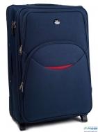 Средний дорожный чемодан Wins Kleo (2 колеса)